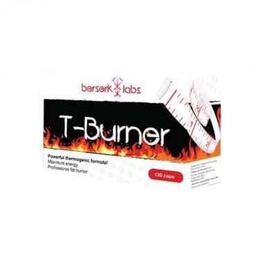 T-BURNER